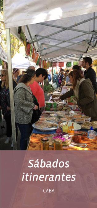 Mercado productos org´ánicos CABA Capital Federal Buenos Aires Tienda Online productos naturales, saludables y sin agrotóxicos
