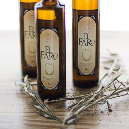 Aceite de oliva extra virgen Sabe la Tierra Tienda Online de productos orgánicos