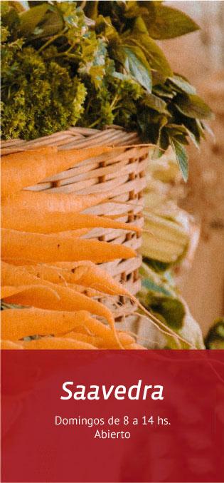 Mercado productos org´ánicos Saavedra Buenos Aires Tienda Online productos naturales, saludables y sin agrotóxicos