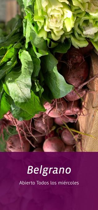 Mercado productos org´ánicos Caballito Buenos Aires Tienda Online productos naturales, saludables y sin agrotóxicos